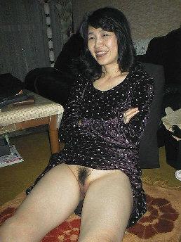 Mature Women Samples 83